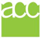 logo Chilean Association of Coaching
