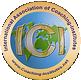 logo-international-association-of-coaching-institutes