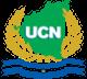 logo-universidad-central-de-nicaragua
