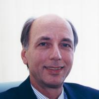 George Vittorio Szenészi