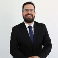 Paulo Roberto Ávila Gomes
