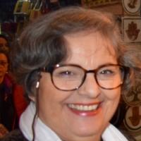 Chantal Triki