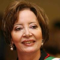 Clarice Claudino da Silva