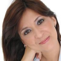 Rosana Santana Oliveira