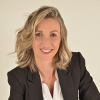 Teresa Manzo Carelli