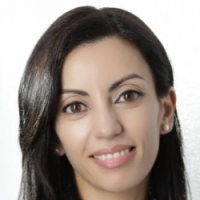 Fatiha Mabrok