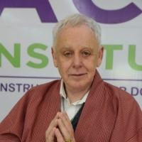 Stephen Paul Adler