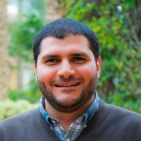 Abdul-Rahman Abdullah