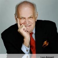 Leo Angart
