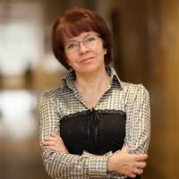 Wiesława Krysa