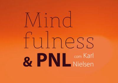 Mindfulness Trainer Training