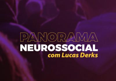 Social Panorama