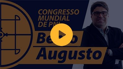 Bento Augusto