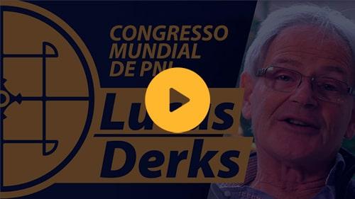 Lucas Derks