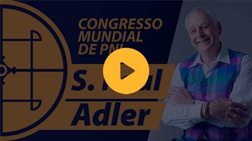 Paul Adler