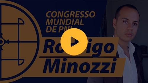 Rodrigo Minozzi