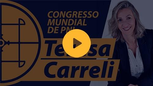 Teresa Carelli