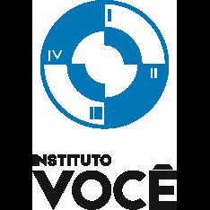 INSTITUTO-VOCE