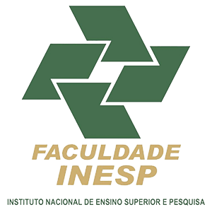 Faculdade-Inesp
