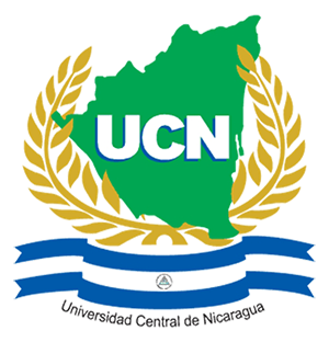 UNI-NICARAGUA