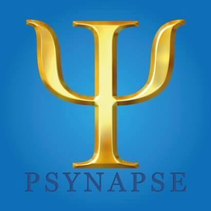 Psynapse Tunisie