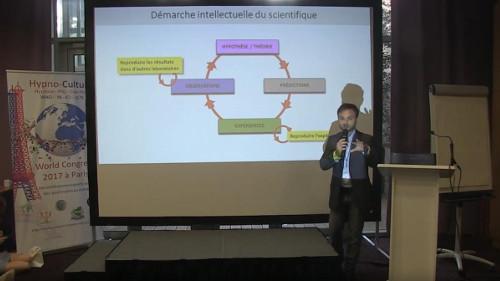 PNL, Hypnose Et Neurosciences