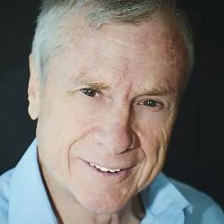 Colin P. Sisson