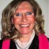Cornelia Benesch