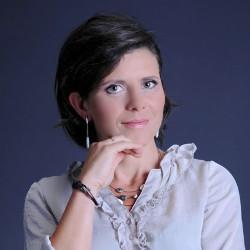 Joanna Zawada Kubik