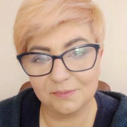 Monika Łukomska Bekiel