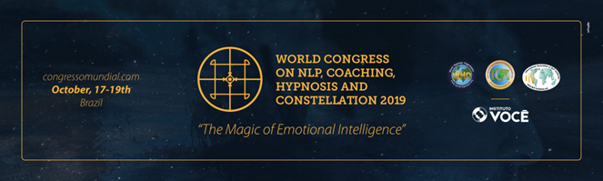 World Congress on NLP, Coaching, Hypnsois and consellation